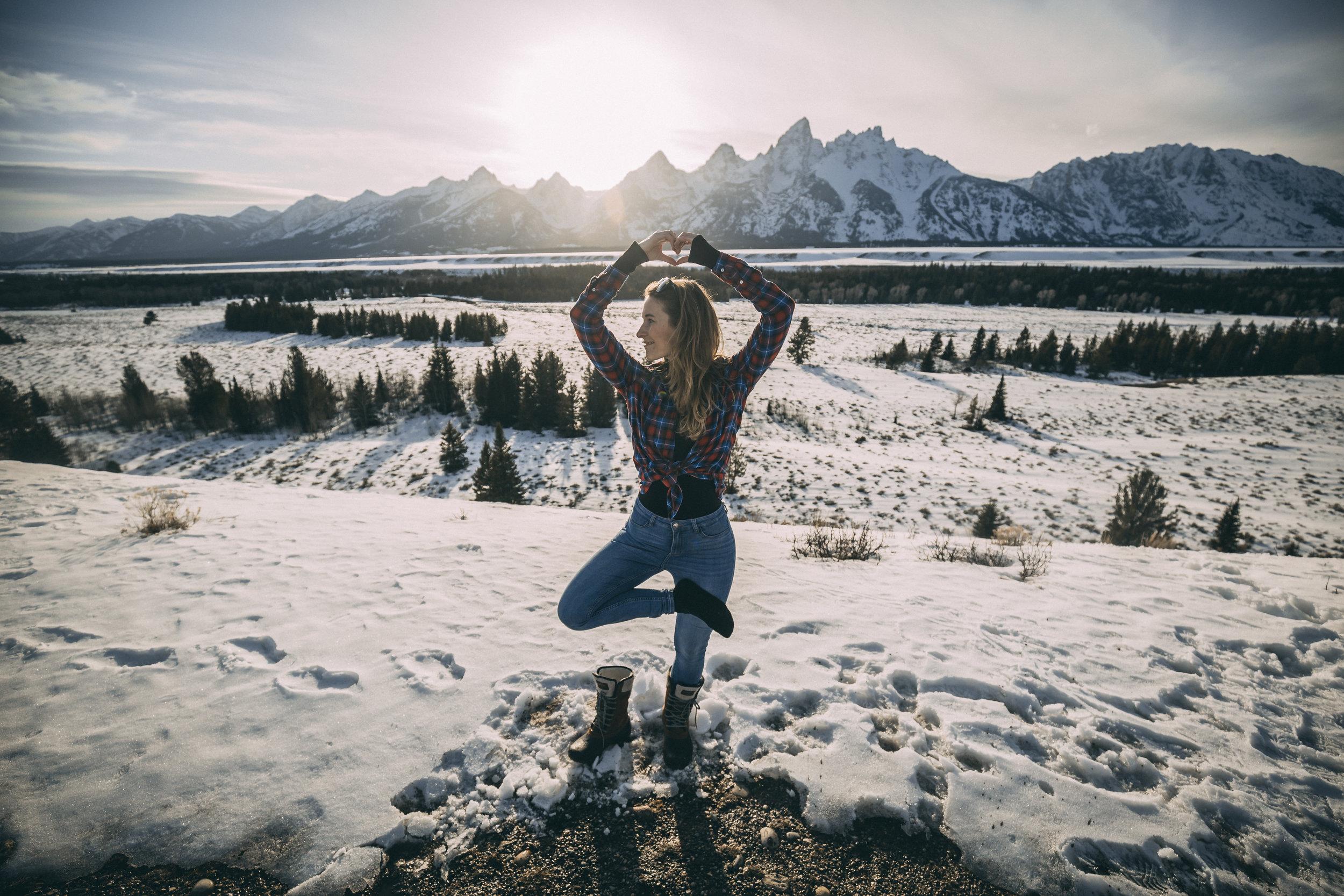 Wyoming-Colorado(99of341).jpg