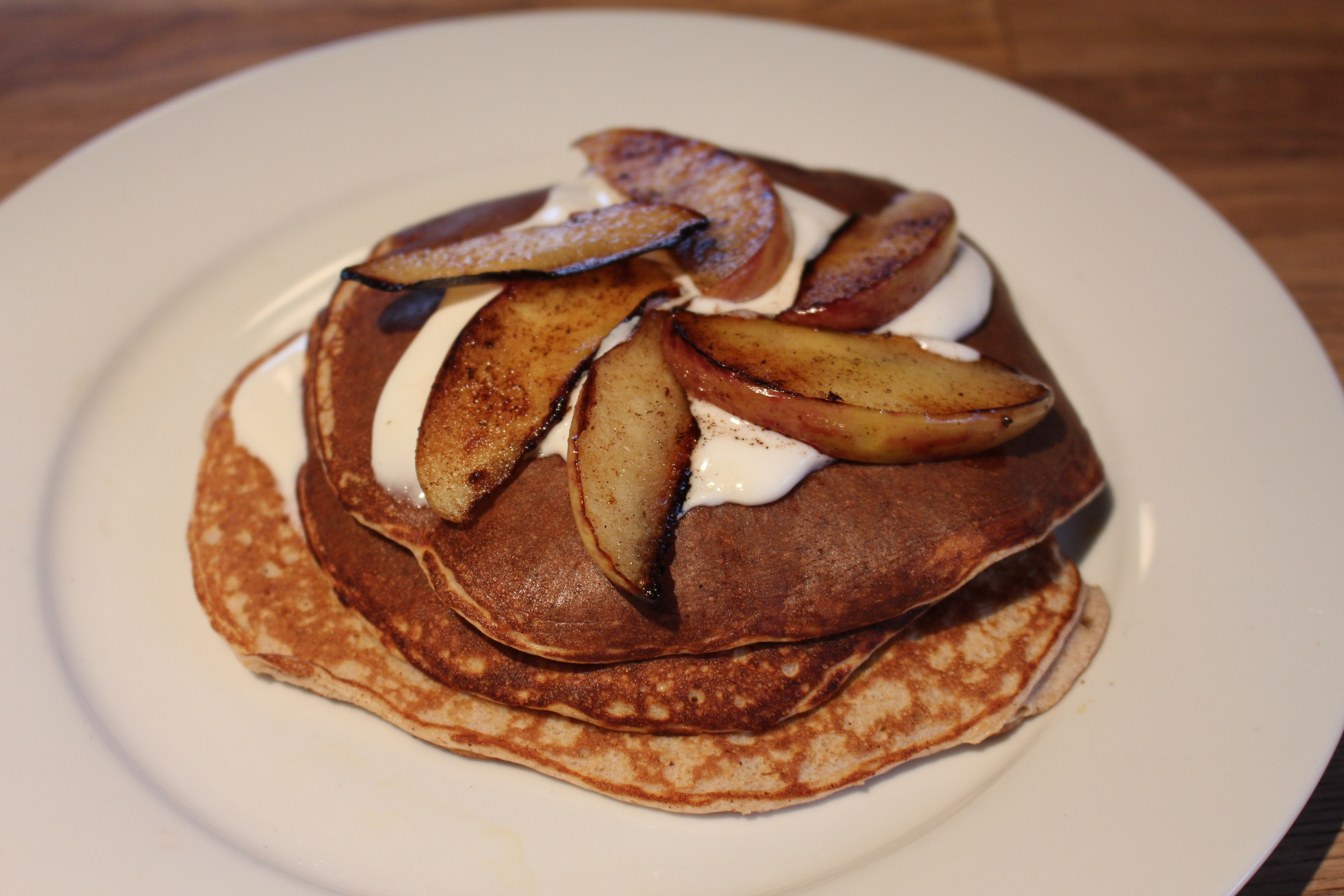 apple pancakes 001