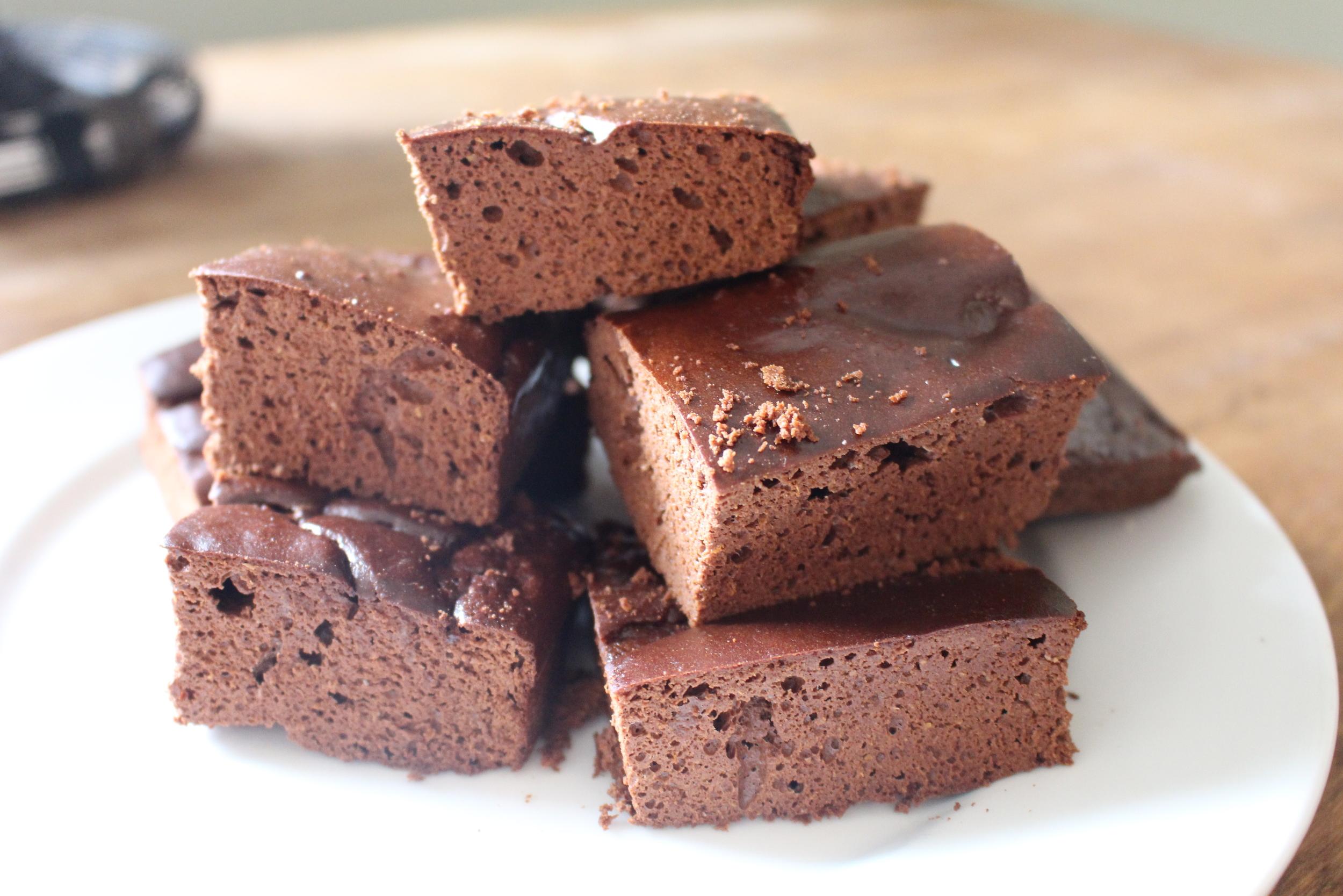 brownies 024