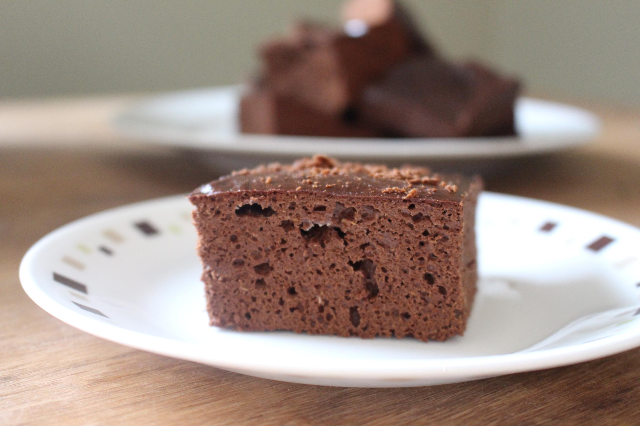 brownies 031