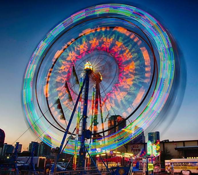 Ferris wheel at night.jpg