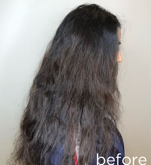 long_hair_blue_black_before.jpeg