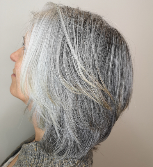 grey_lob.jpg