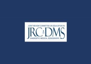 The Joint Review Committee on Education in Diagnostic Medical Sonography (JRC-DMS) is a nonprofit organization in existence to establish, maintain and promote quality standards for educational programs in Diagnostic Medical Sonography (DMS). Since 1983, the organization has provided a mechanism of committee review to recognize educational programs throughout the United States that instruct students in the disciplines related to DMS through education consistent with standards for entry into practice.  The mission of the JRC-DMS is to ensure quality sonography education that serves the public . The JRC-DMS is a member of the Commission on Accreditation of Allied Health Education Programs (CAAHEP), the largest programmatic accreditor in the health sciences field. CAAHEP assures oversight and due process to all programs that participate in its system of accreditation.