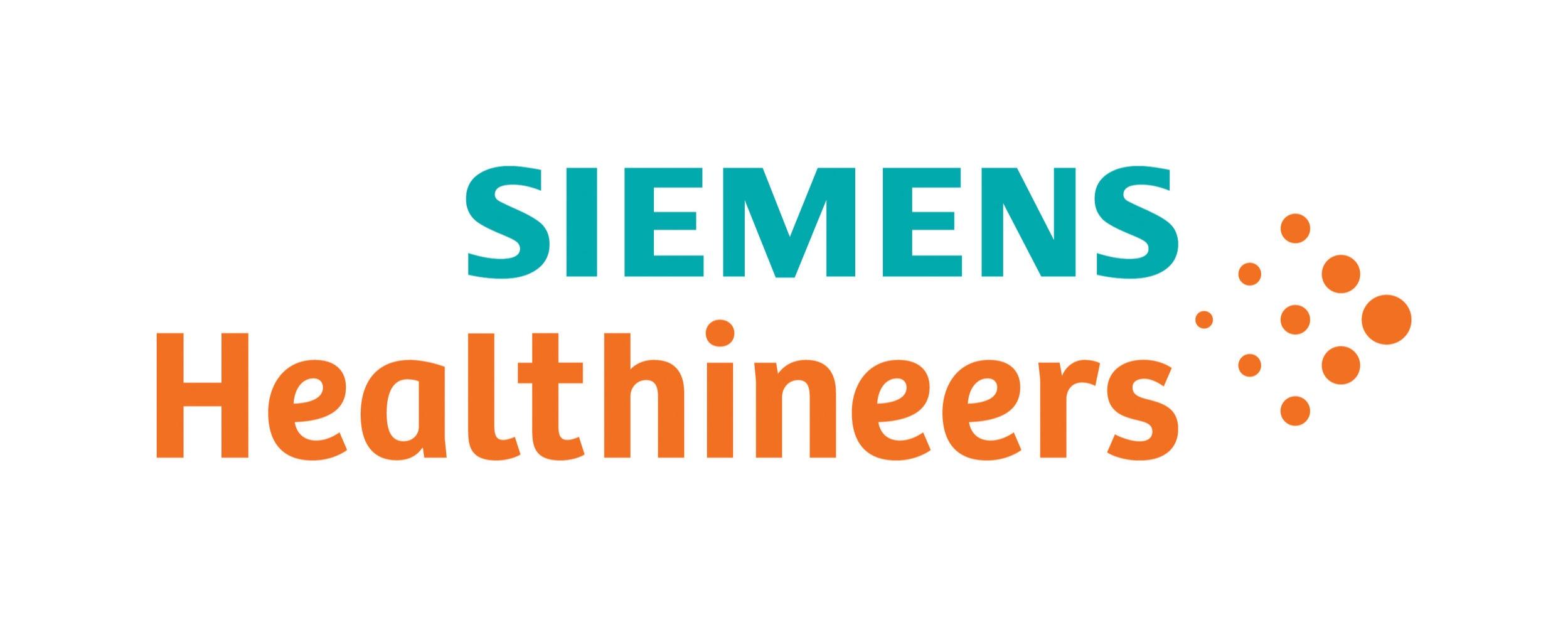 _Siemens_Healthineers_logo.jpg