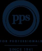 PPS Mutual Logo.png