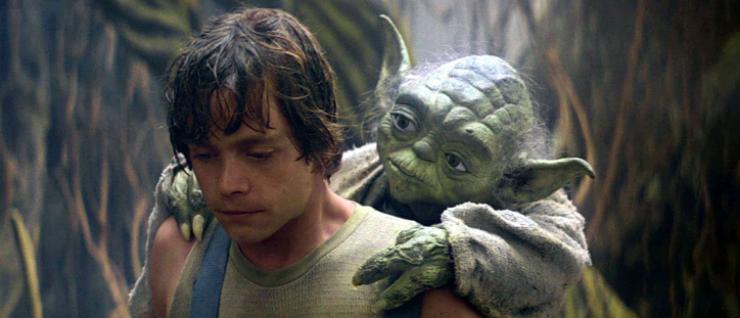 Yoda1.png