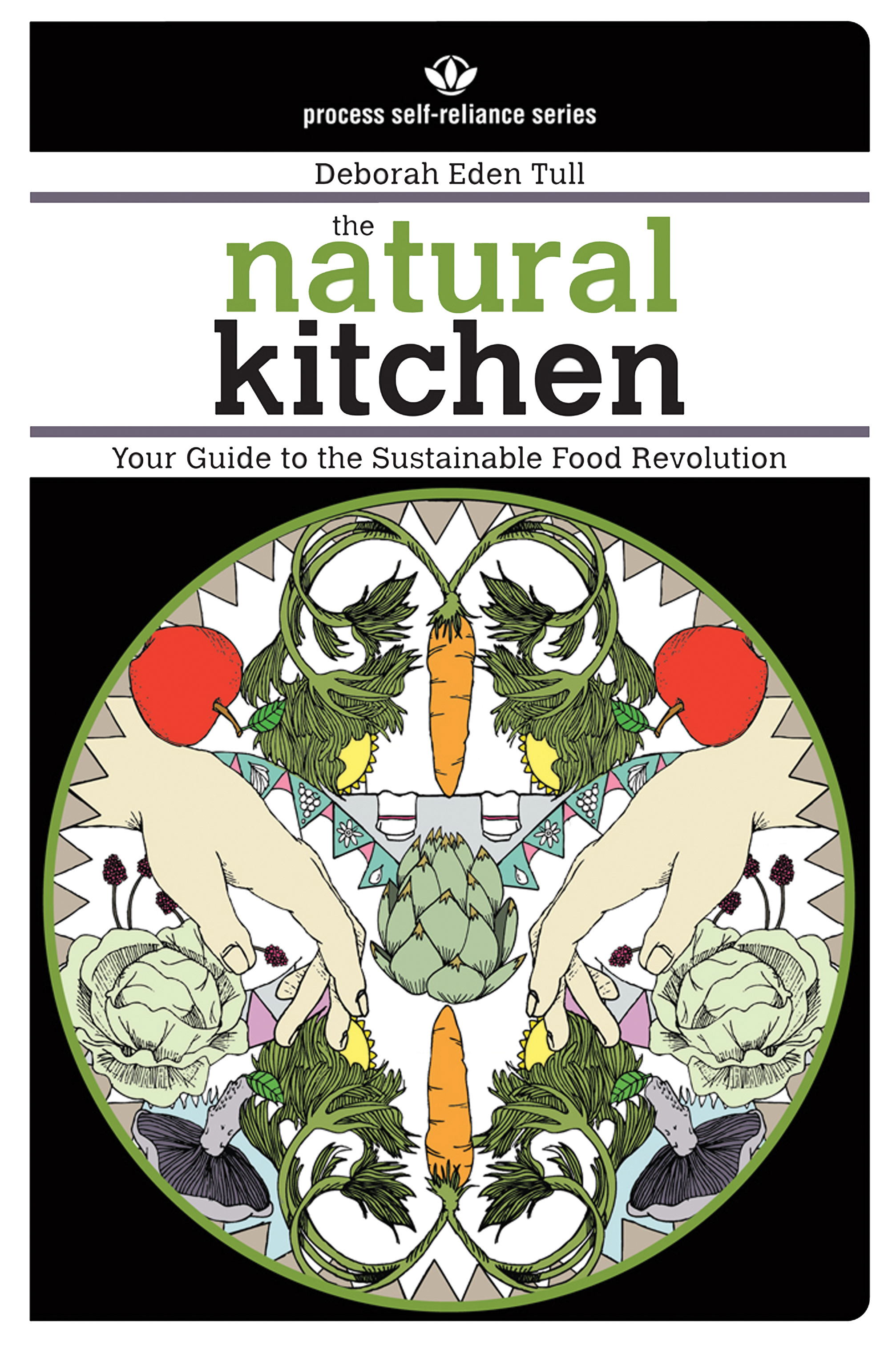 naturalkitchen.jpg