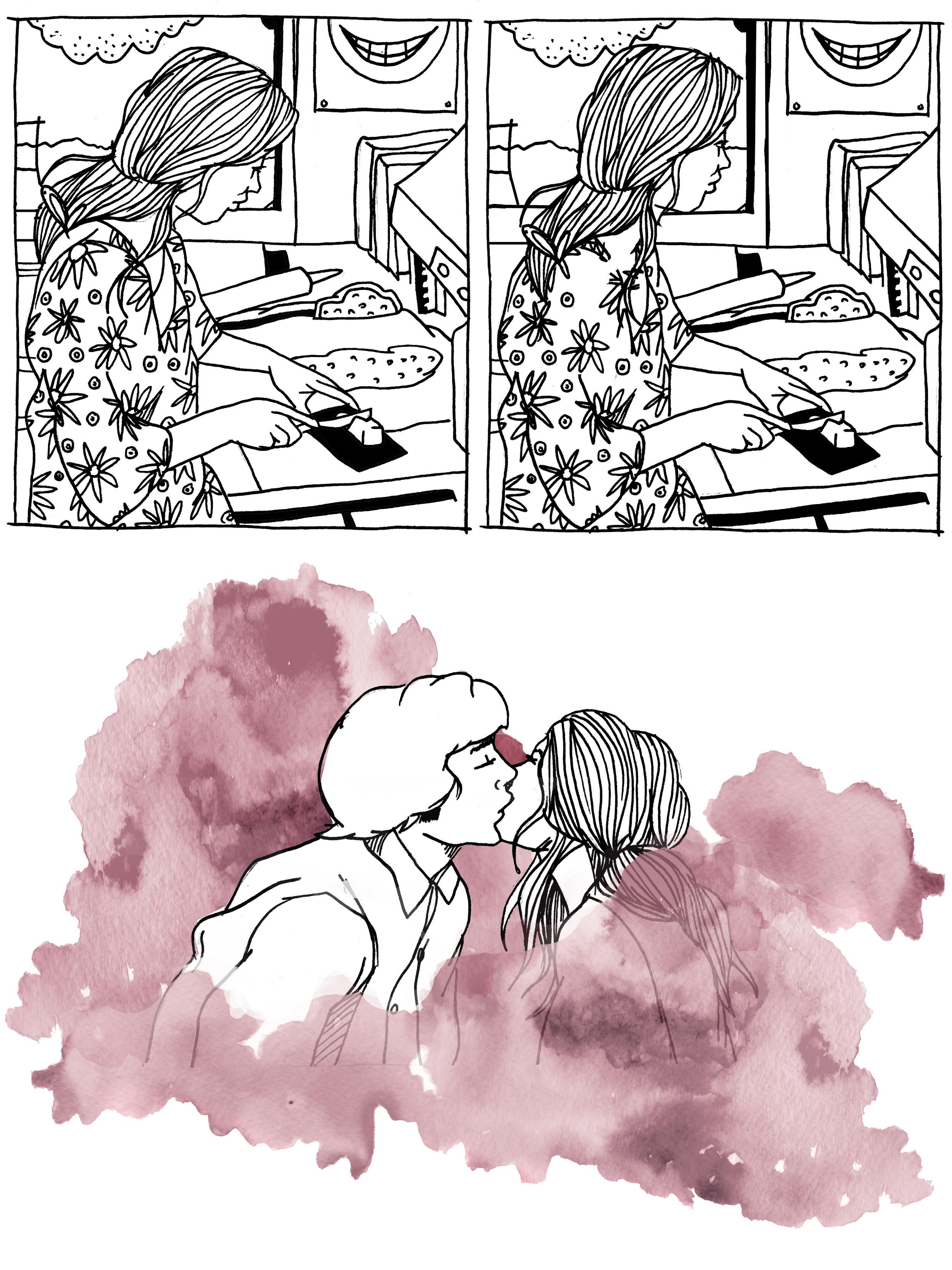 kissdreemfin.jpg