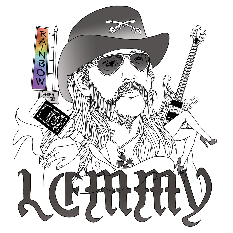 lemmyins.jpg