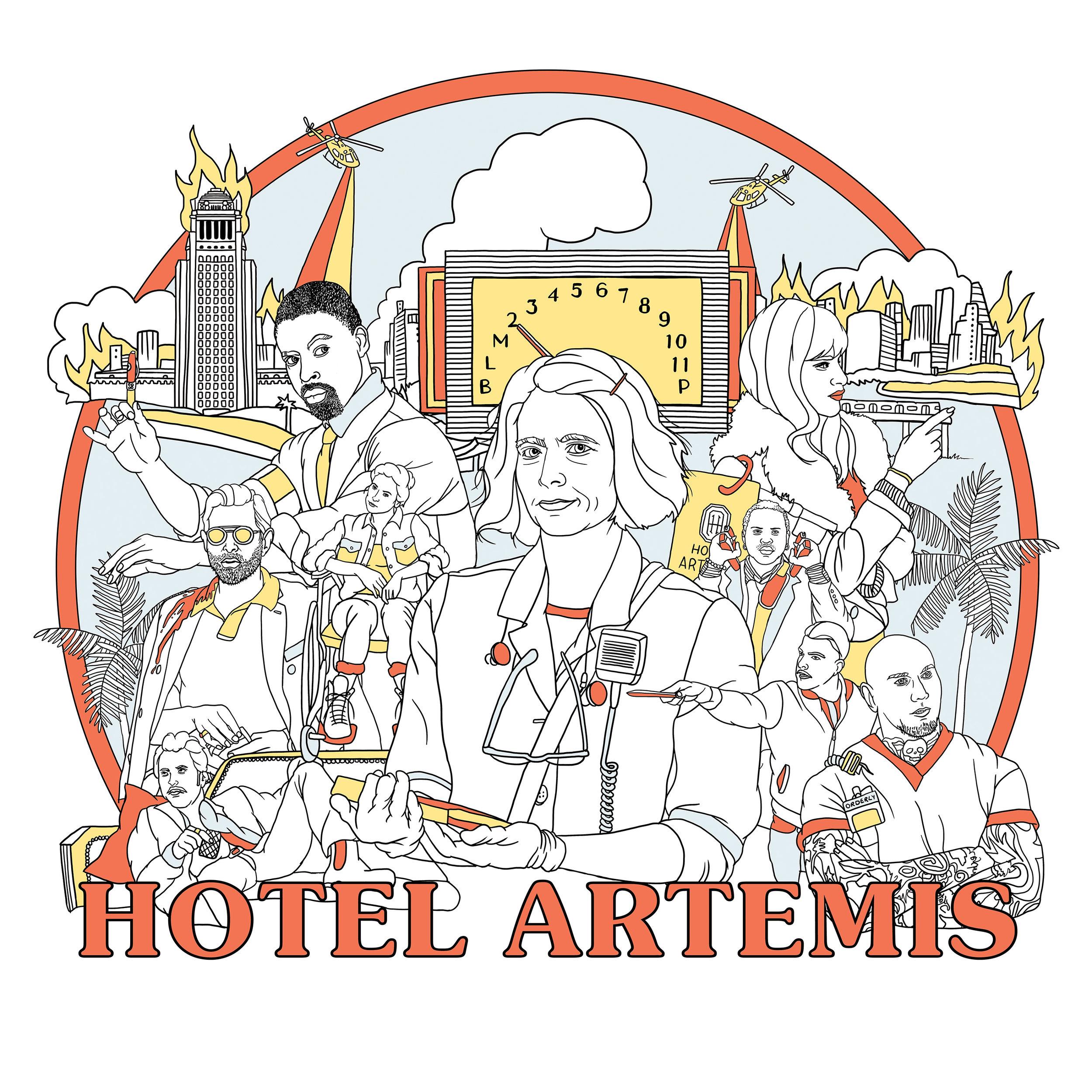 HOTEL_ARTEMIS_.jpg