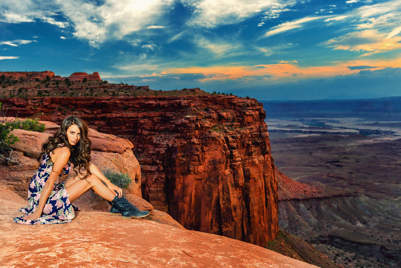 mzp image canyon.jpg