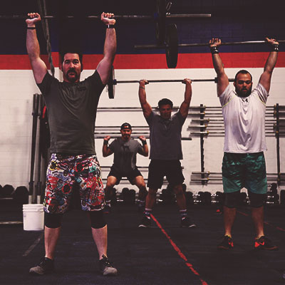 CrossFit Lemmore_class_Gym_Weights_Square 5.jpg