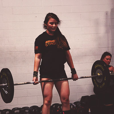 CrossFit Lemoore_Class_Gym_Weights_Square 2.jpg