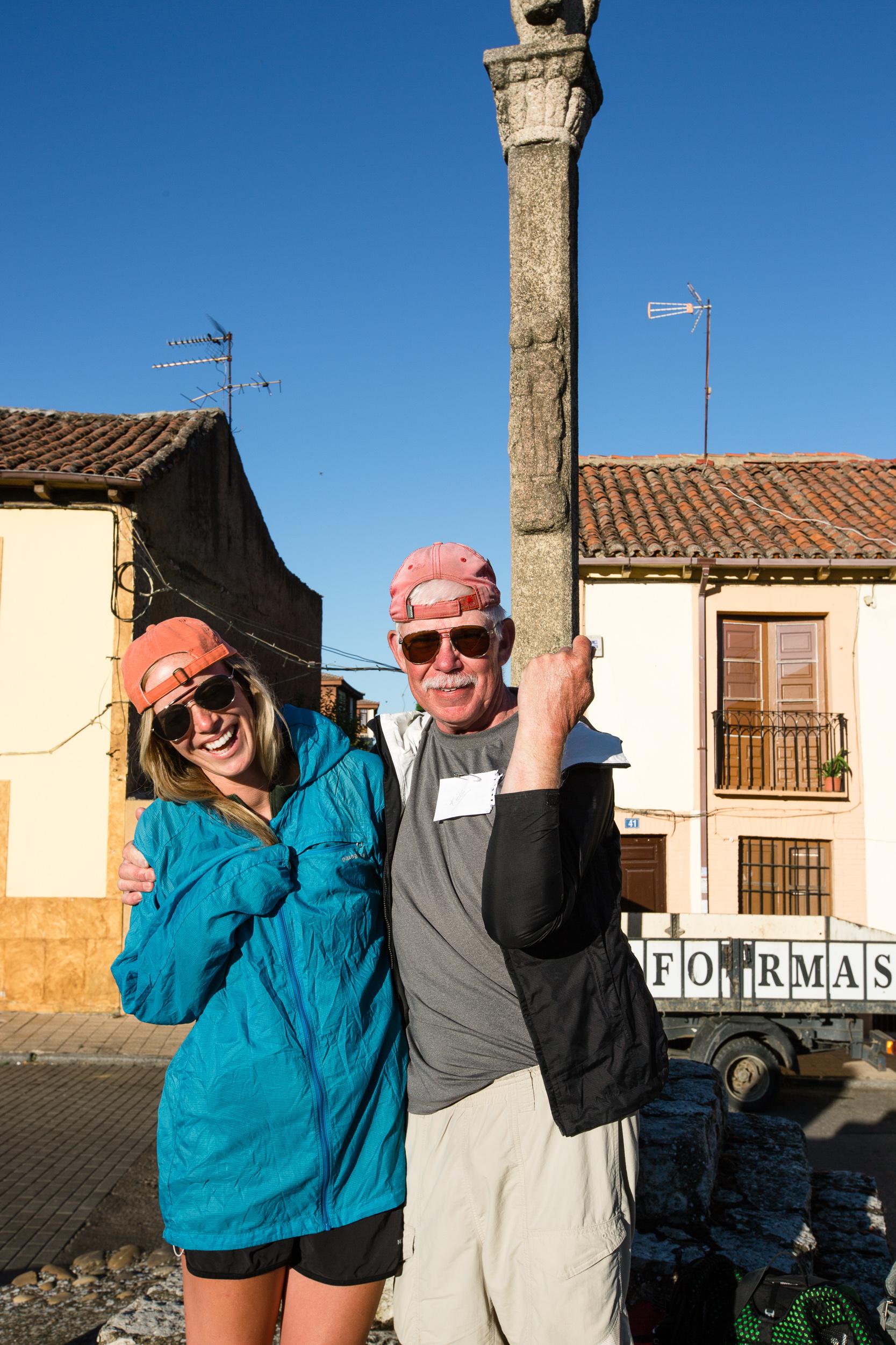 Phils-Camino-0026.jpg