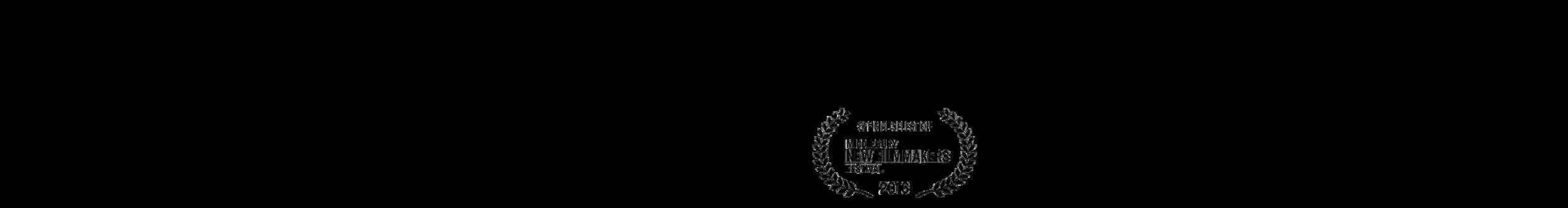 AwardsLaurels_R101716_v5.png