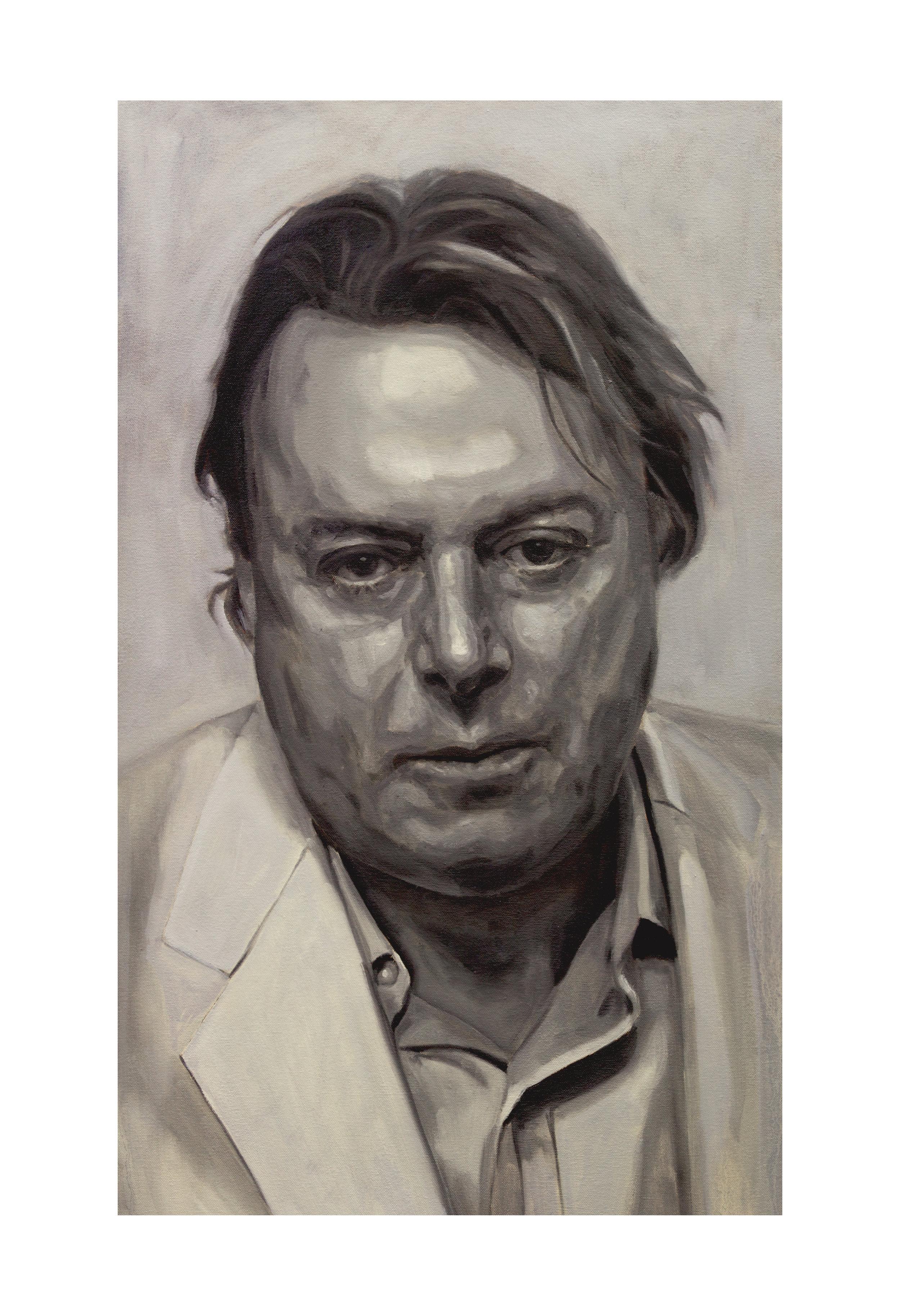 Hitchens-redux4.jpg
