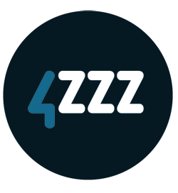 4zzz's motto is Agitate, Educate, Organize.