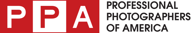 PPA_Logo-COLOR_Wide.png