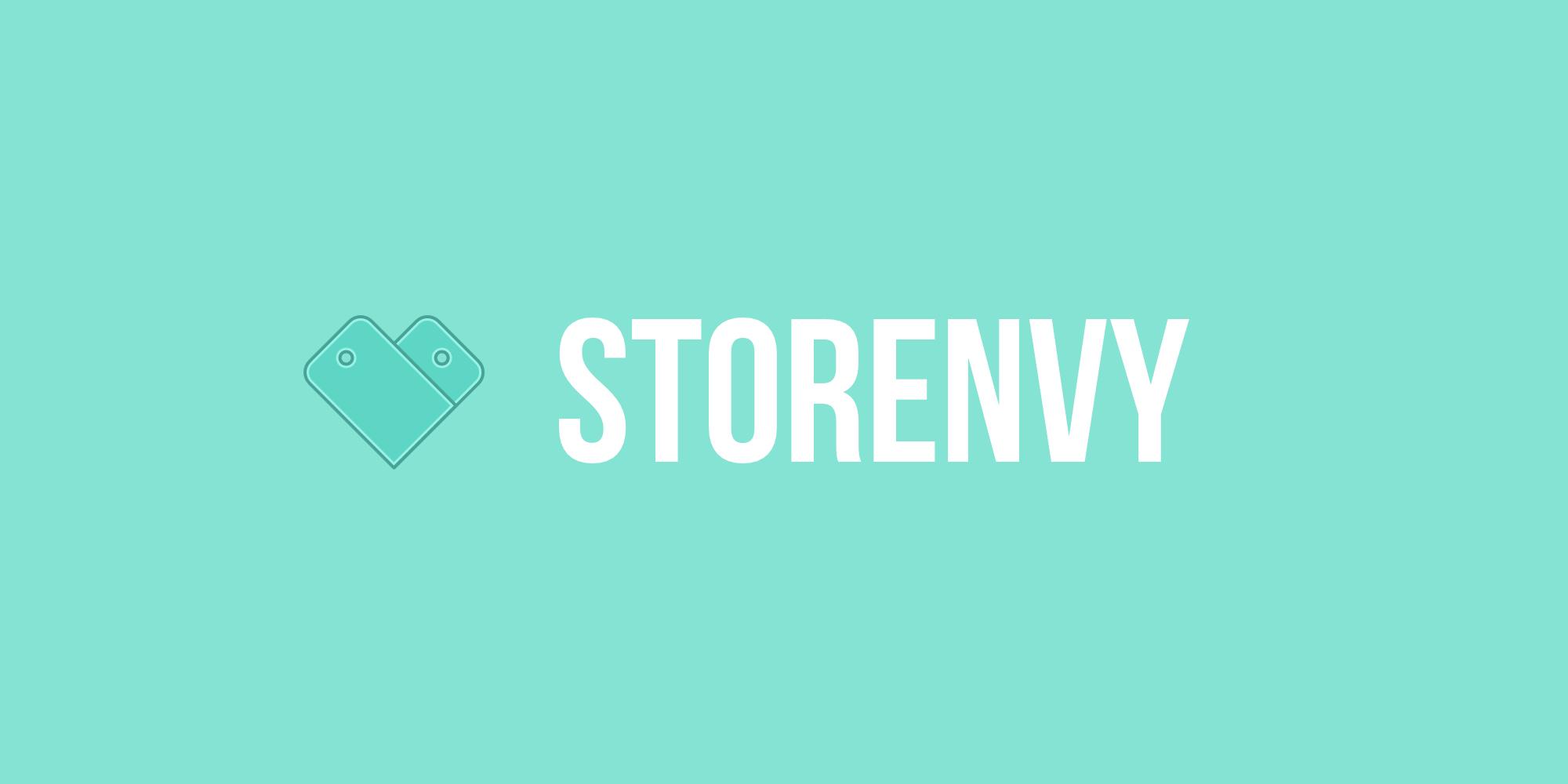 06 Storenvy 02.jpg