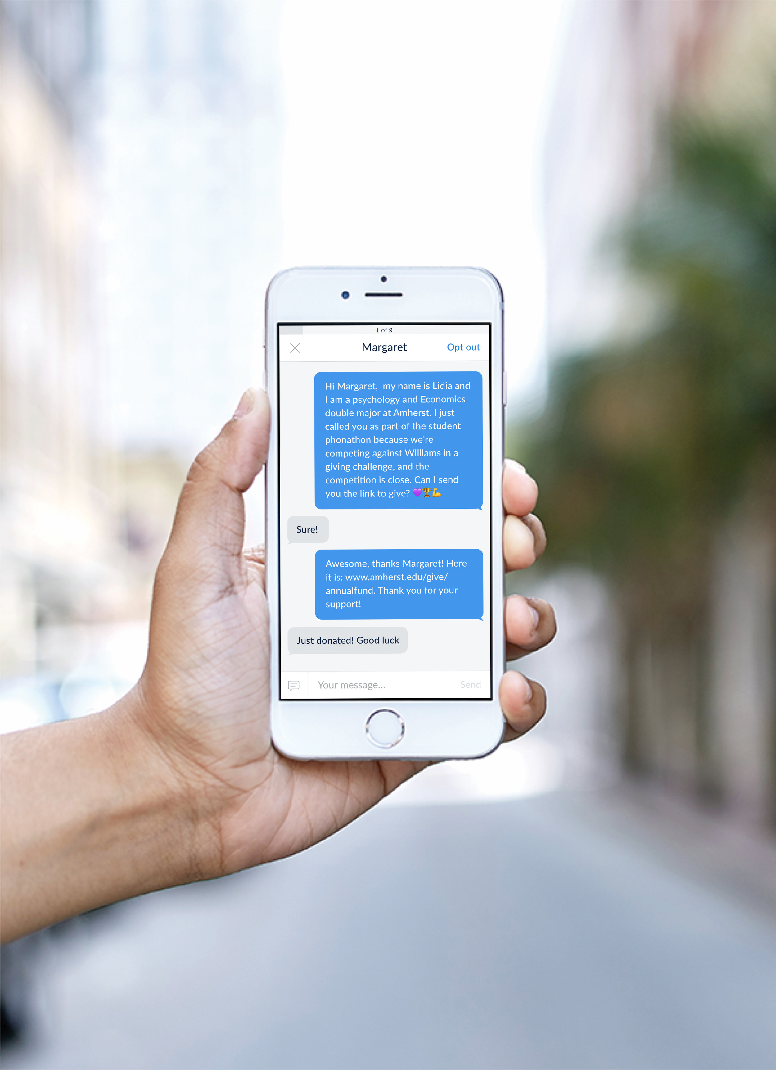 message display.jpg