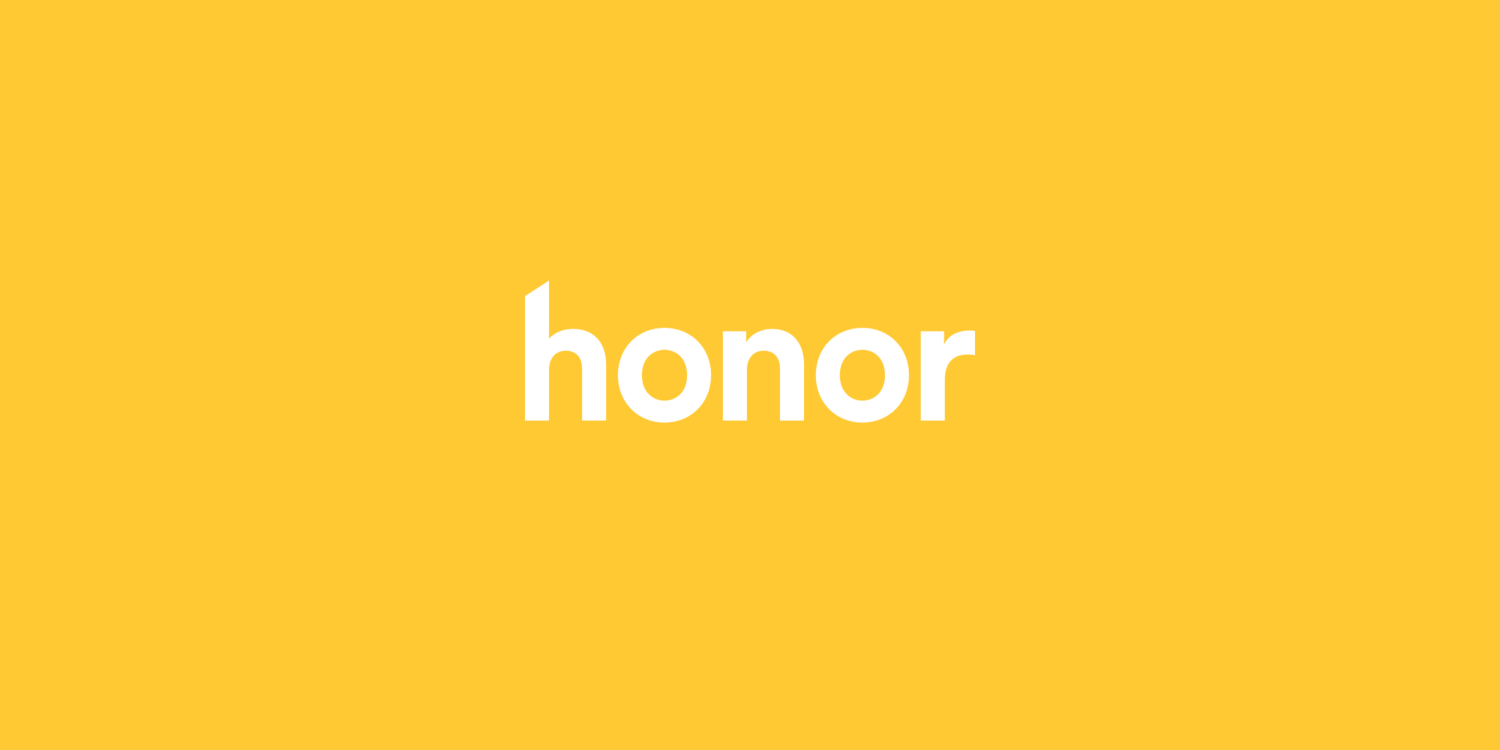 Honor.png