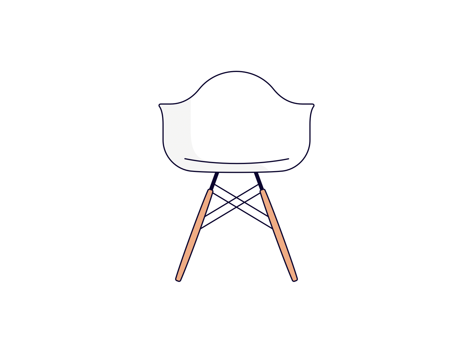 eames armchair.png