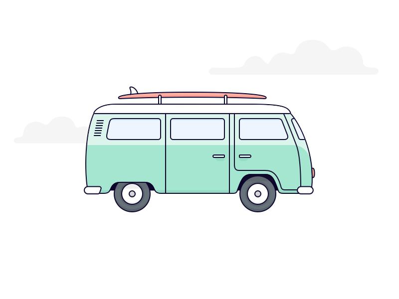 Surf van.png