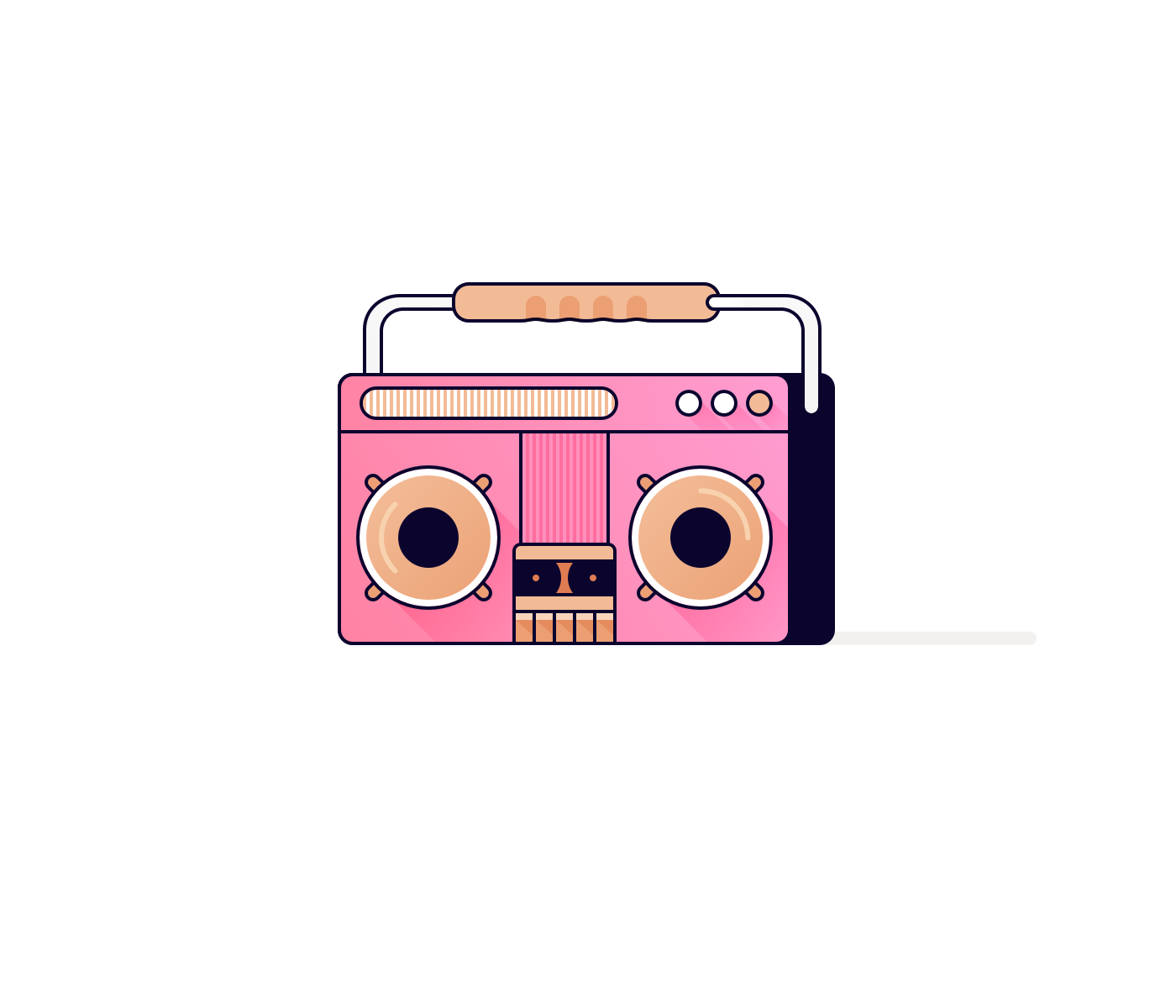 Boombox6@2x.png