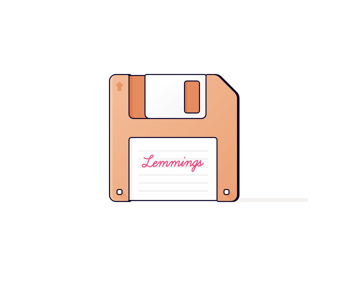 Floppy disk3@2x.png