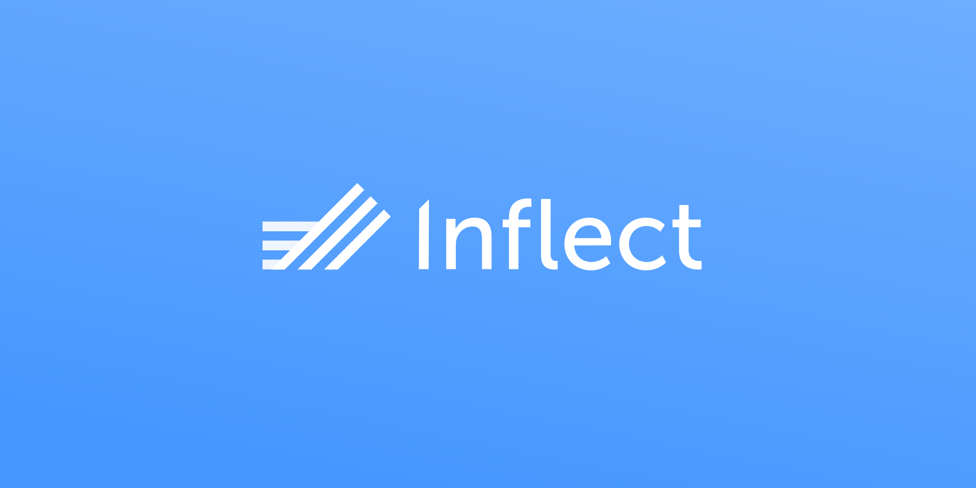Inflect