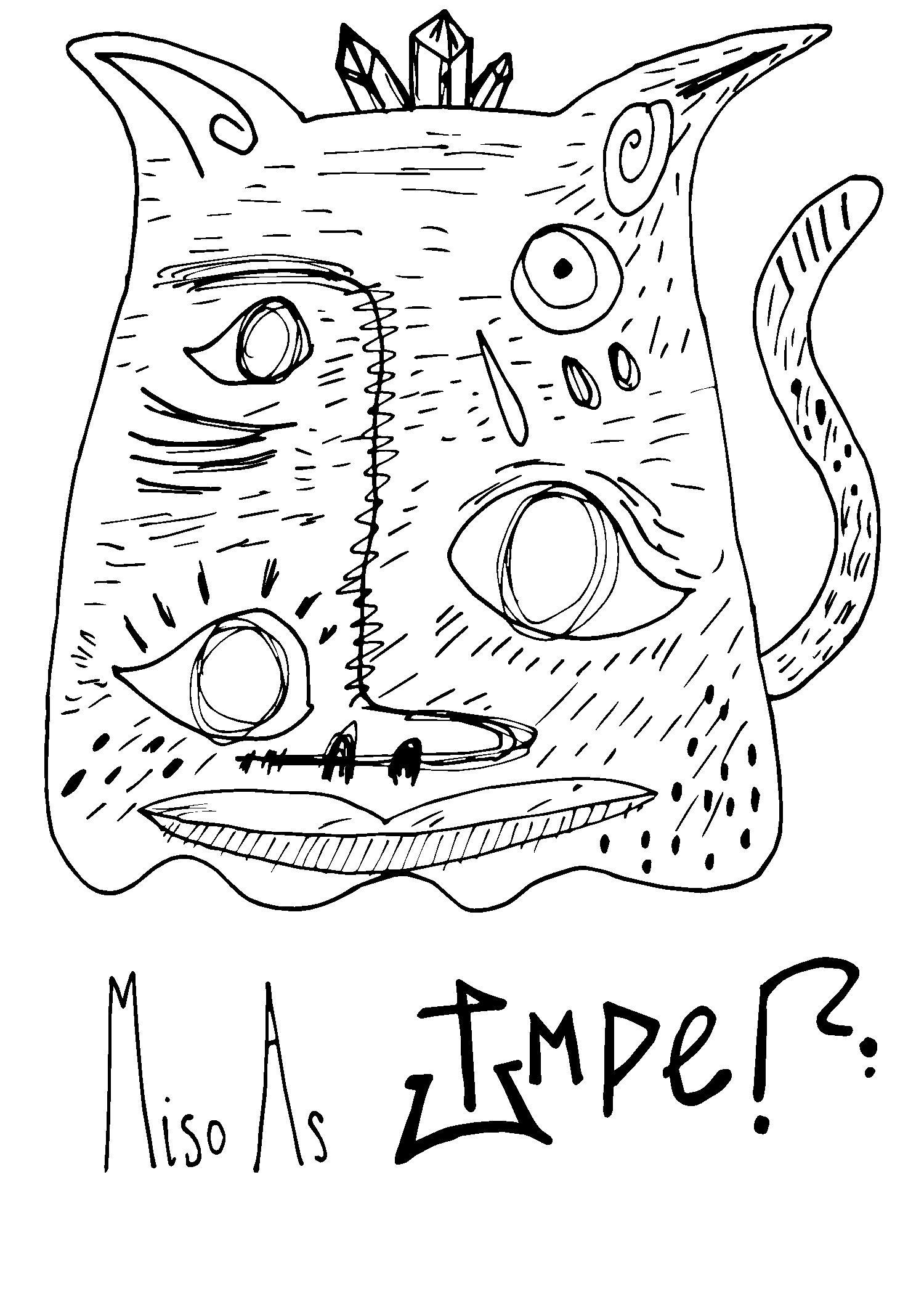 IMP.jpeg-page-001.jpg