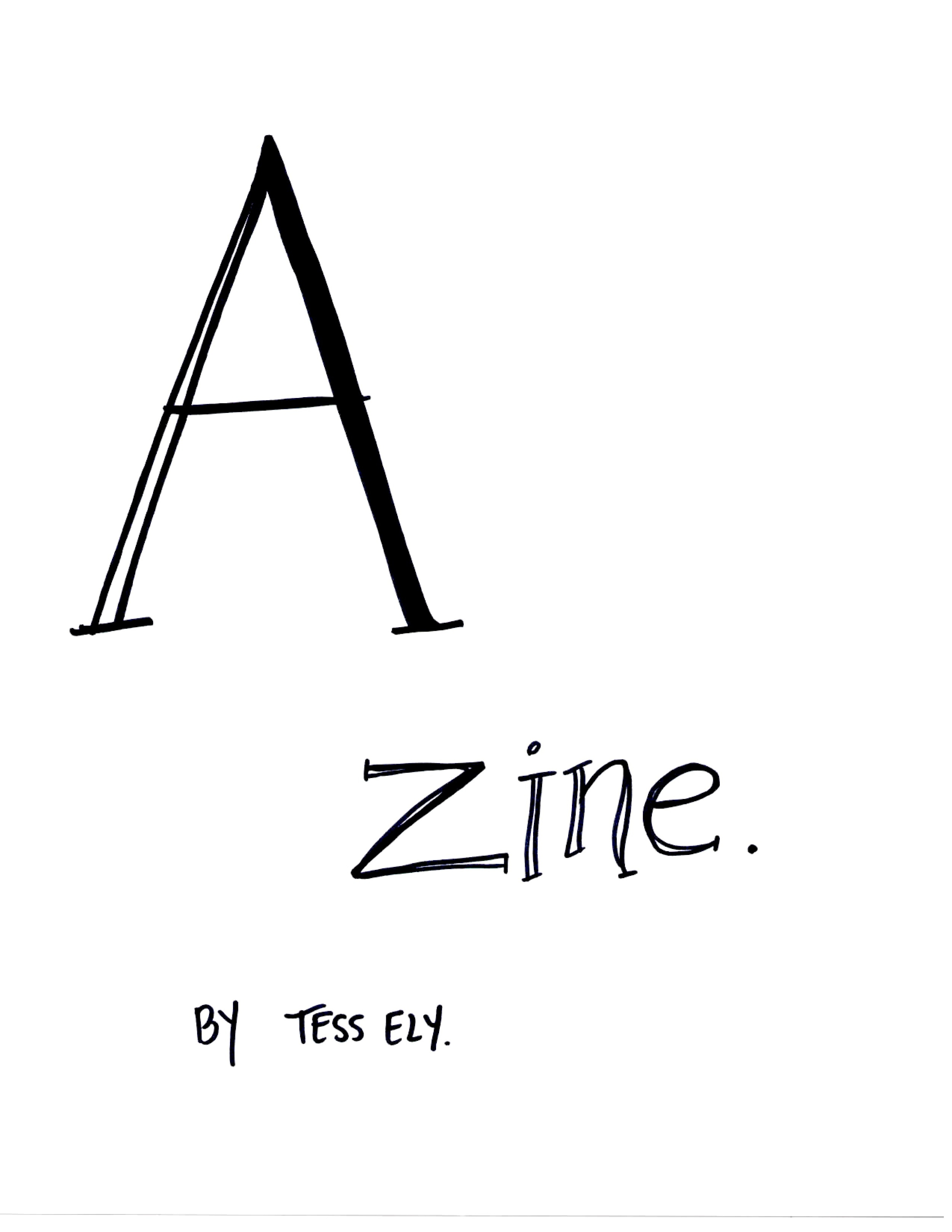 zine.1-page-001.jpg