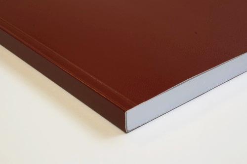 perfect+bound+book.jpg