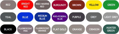 risograph-riso-two-color-colour-digital-duplicators-mz-870-mz870-mz-870-ink-bangalore-karna-500x500 copy.jpg