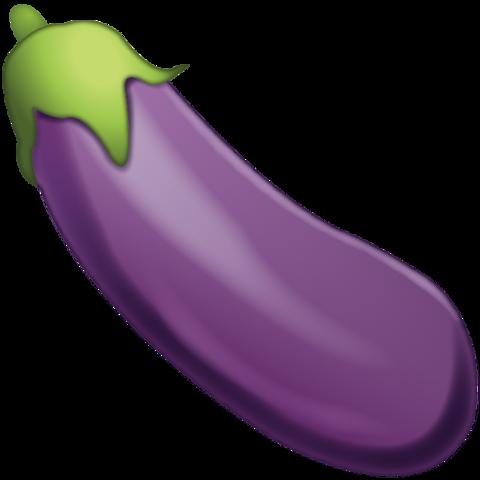 Eggplant_Emoji_large.png