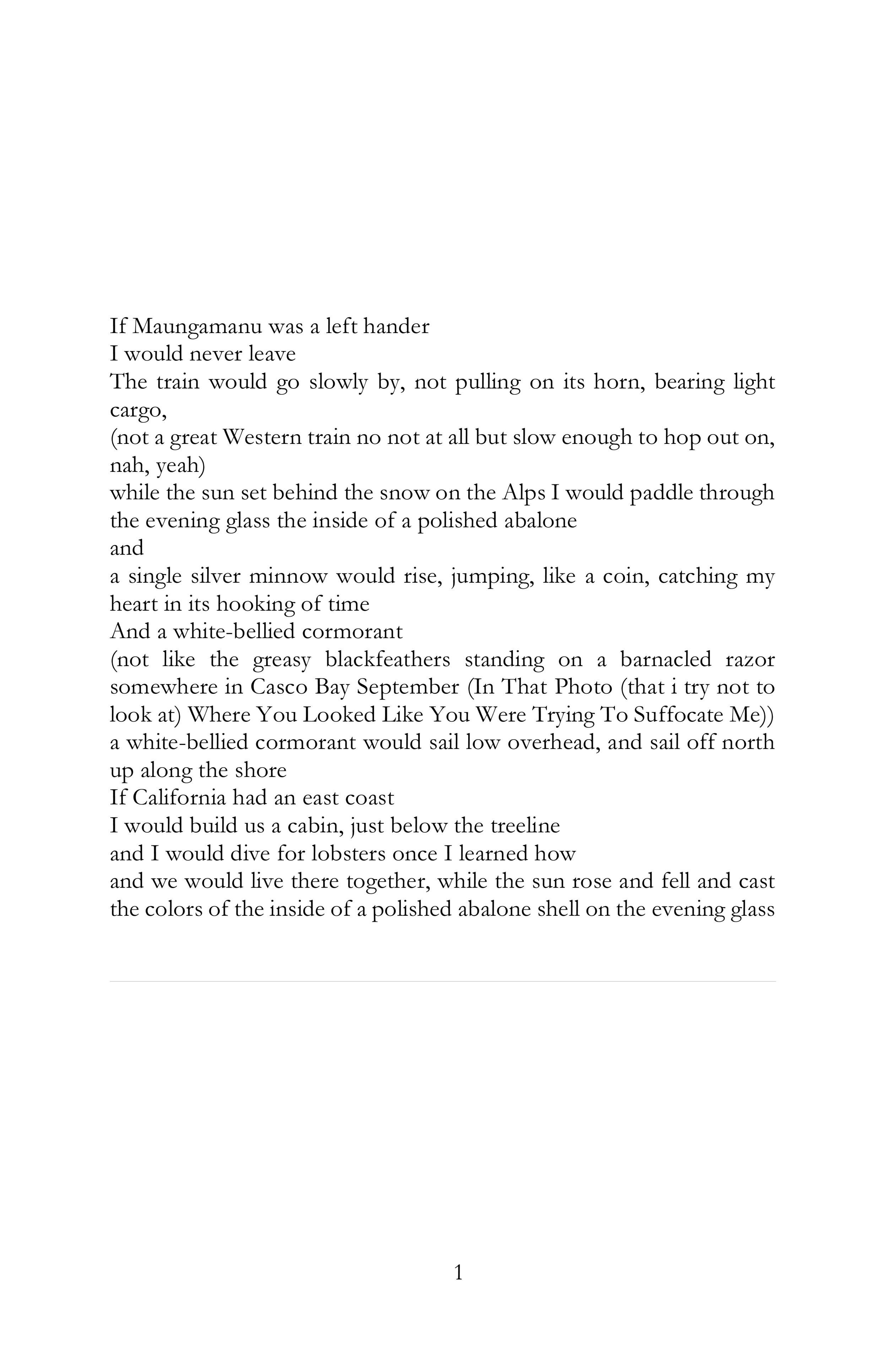 Joseph Barresi NZ Zine 5.5x8.5 page 1.jpg