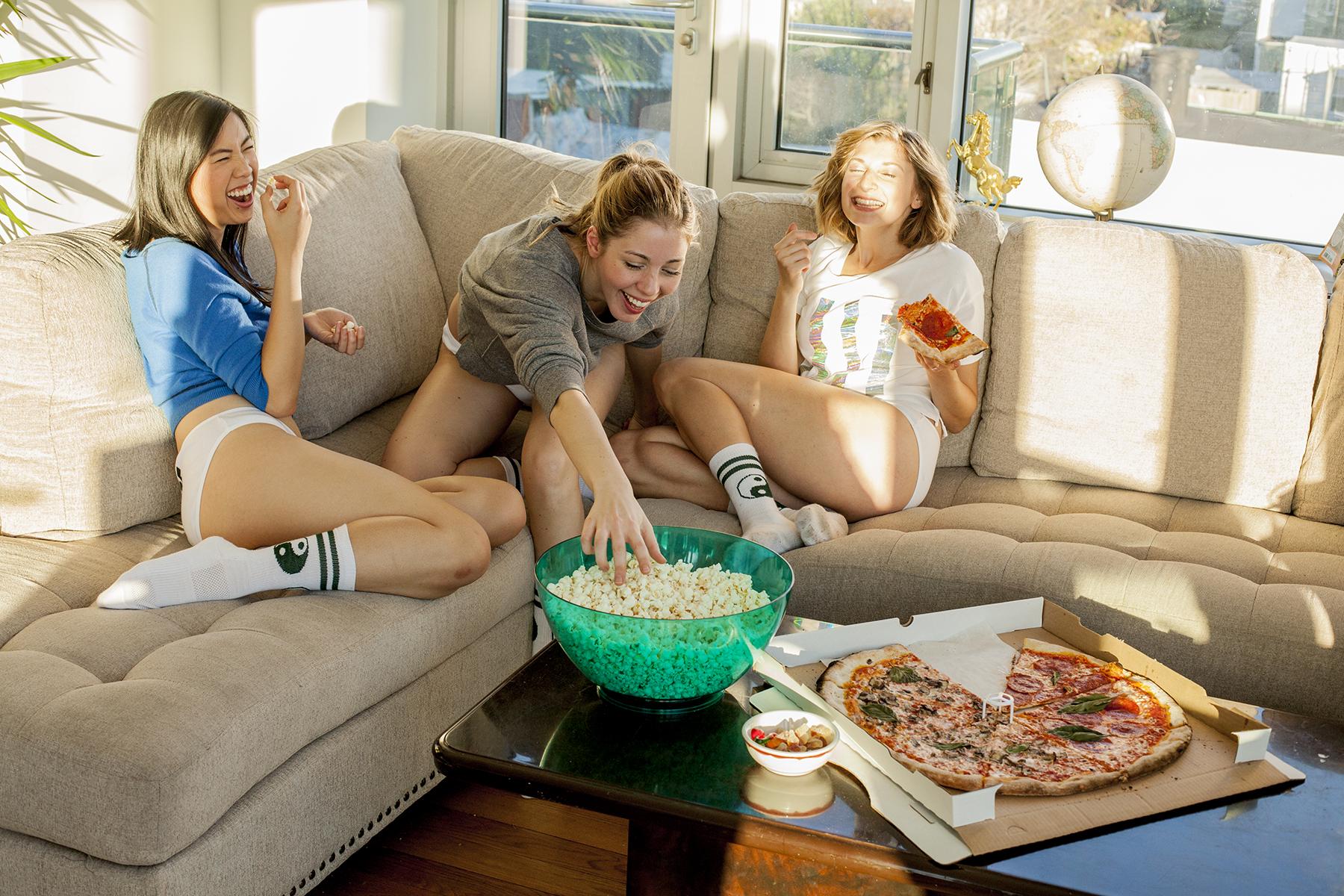 CouchPopcorn.jpg