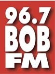 Bob-FM-96.7-Logo  114x151.jpg