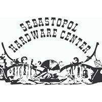 Sebastopol Hardware Logo.jpg