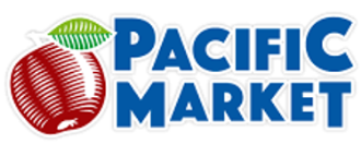 Pacific Market resized 332 pix.png
