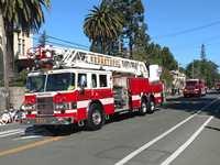 Fire Truck 200 pix.jpg
