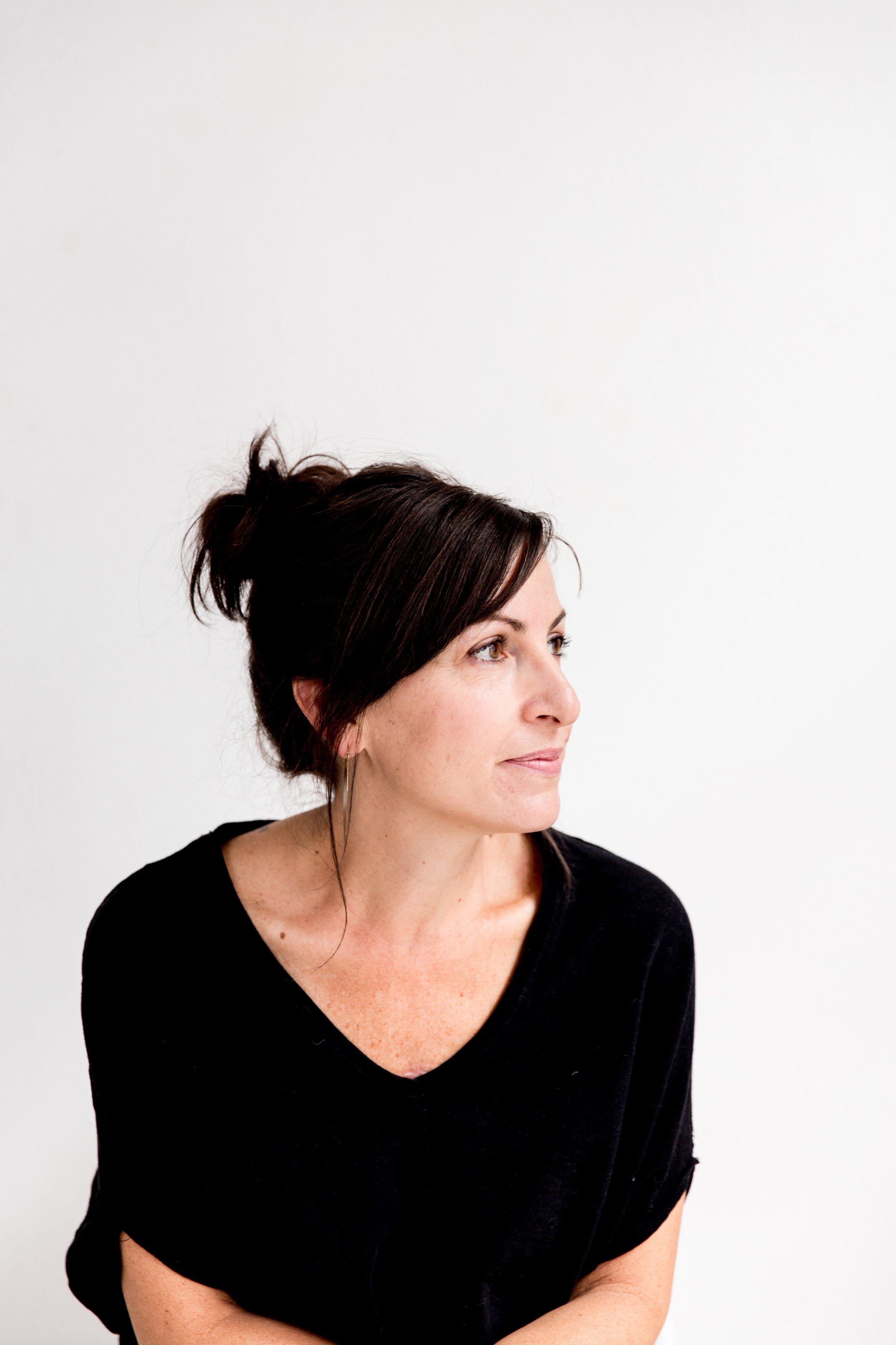 Melissa Kaseman.JPG