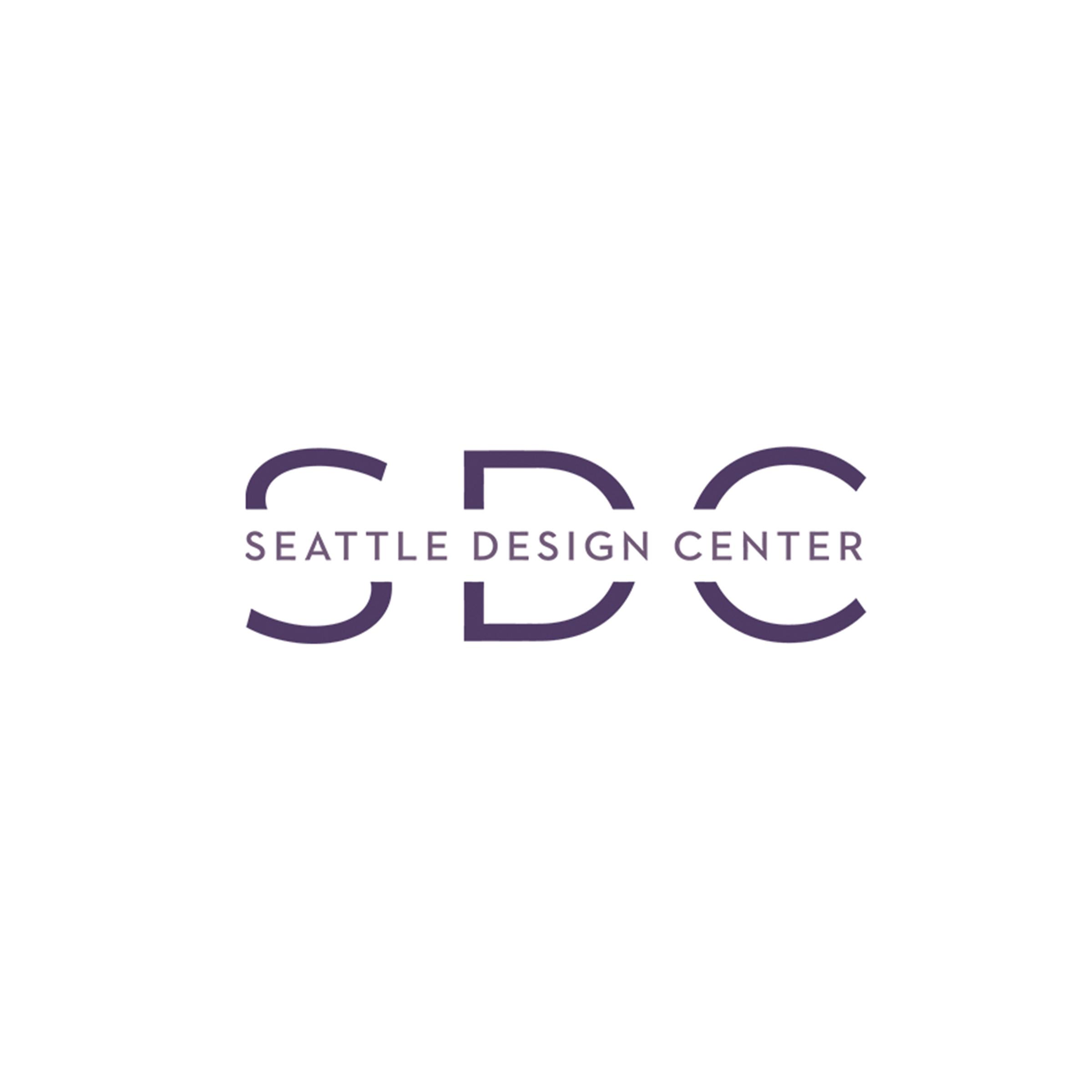 SDC logo.jpg
