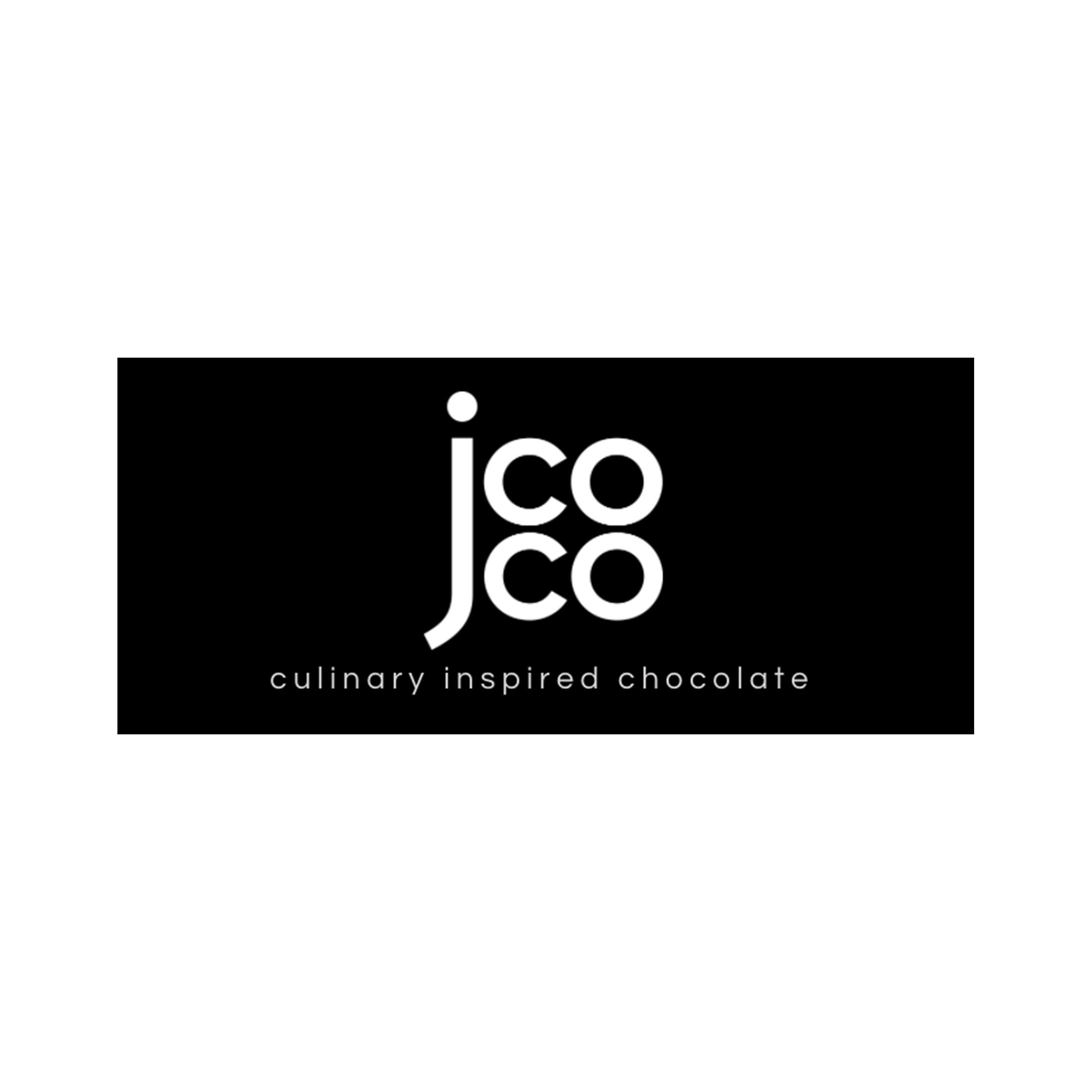 jcoco logo.jpg
