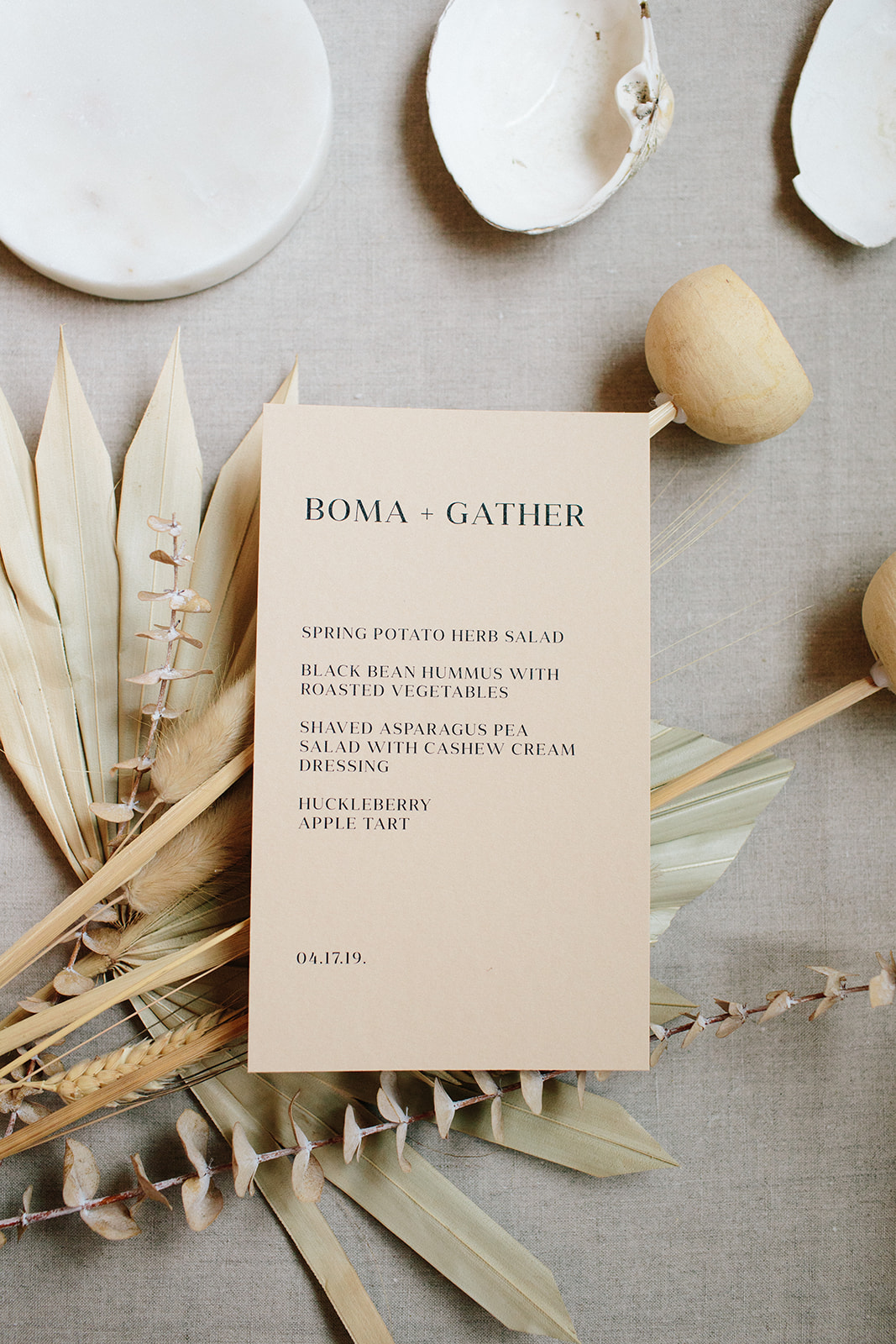 Gather-Boma Event-2.jpg