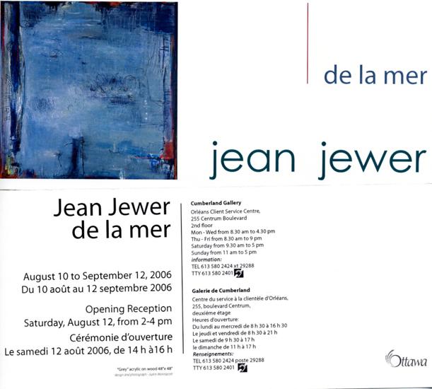 JEAN   !301.jpg