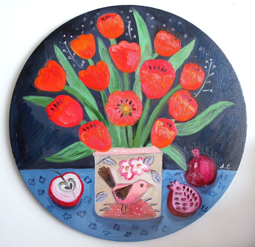 tulips in round.jpeg