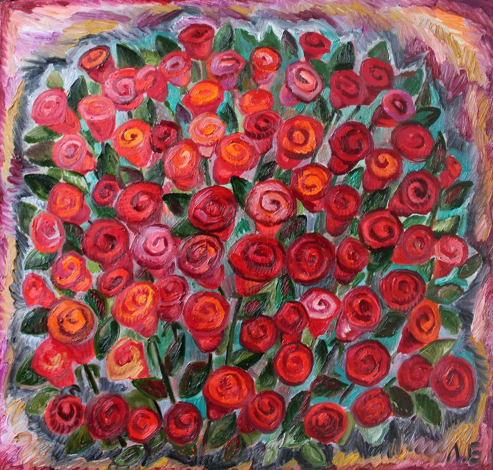 Розы2012.jpeg