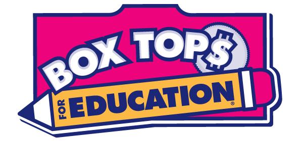 box-tops-for-education.jpg